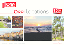 ORPI LOCATIONS PAYS BASQUE N°4