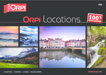 ORPI LOCATIONS PAYS BASQUE N°5